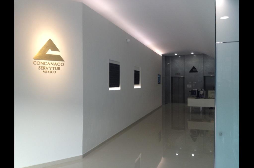 Oficinas balderas 144 m xico df for Oficinas virtuales mexico df